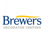 Brewers Decorating Centre Ringwood