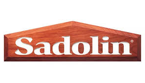 Sadolin Exterior Paints